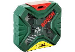 Набор инструментов Bosch 2607010608 отзывы