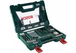 Набор инструментов Bosch 2607017191