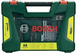 Набор инструментов Bosch 2607017191 в интернет-магазине