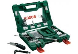Набор инструментов Bosch 2607017191 стоимость