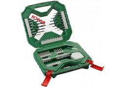 Набор инструментов Bosch 2607010612