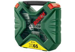 Набор инструментов Bosch 2607010612 цена