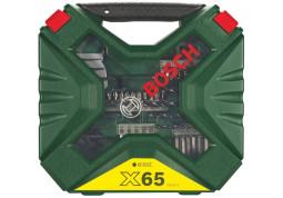 Набор инструментов Bosch 2607010612 в интернет-магазине