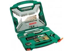 Набор инструментов Bosch 2607019330