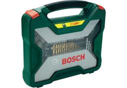 Набор инструментов Bosch 2607019330 отзывы