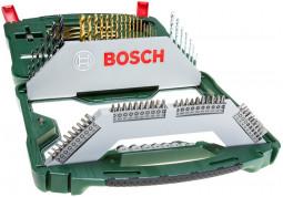 Набор инструментов Bosch 2607019330 фото