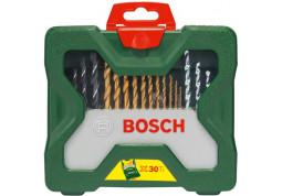 Набор инструментов Bosch 2607019324 недорого