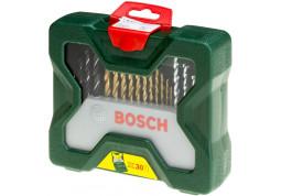 Набор инструментов Bosch 2607019324 описание