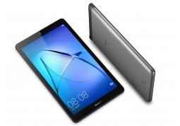 Планшет Huawei MediaPad T3 7 3G 8GB Grey (53019926) стоимость