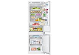Встраиваемый холодильник Samsung BRB260187WW описание