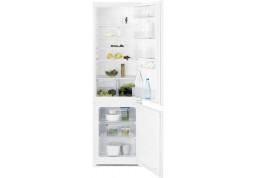 Встраиваемый холодильник Electrolux ENN12800AW - Интернет-магазин Denika