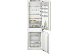 Встраиваемый холодильник Siemens KI 86NKD31