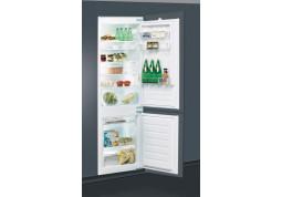 Встраиваемый холодильник Whirlpool ART 6502/A