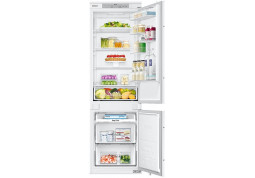 Встраиваемый холодильник Samsung BRB260010WW в интернет-магазине
