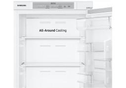 Встраиваемый холодильник Samsung BRB260010WW фото