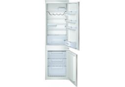 Встраиваемый холодильник Bosch KIV 34X20