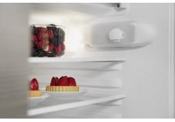 Встраиваемый холодильник Whirlpool ARG 590/A стоимость