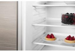 Встраиваемый холодильник Whirlpool ARG 590/A в интернет-магазине