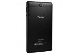 Планшет Prestigio MultiPad PMT37083G купить