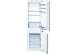 Встраиваемый холодильник Bosch KIV 86KF30