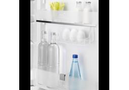Встраиваемый холодильник Electrolux ERN1300FOW купить