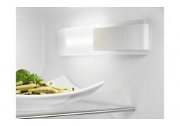 Встраиваемый холодильник Electrolux ERN1200FOW купить