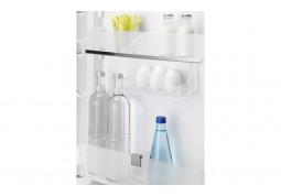 Встраиваемый холодильник Electrolux ERN1200FOW в интернет-магазине