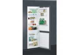 Встраиваемый холодильник Whirlpool ART 6510/A+ SF описание