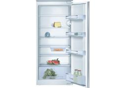 Встраиваемый холодильник Bosch KIR 24V21FF