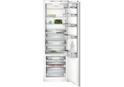 Встраиваемый холодильник Siemens KI 42FP60