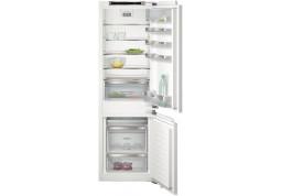 Встраиваемый холодильник Siemens KI 86SKD41