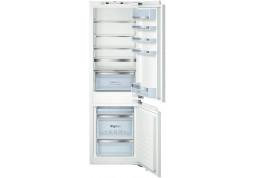 Встраиваемый холодильник Bosch KIN 86AD30