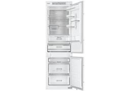 Встраиваемый холодильник Samsung BRB260087WW фото