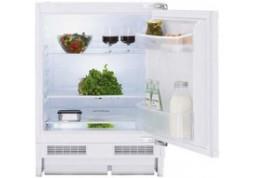 Встраиваемый холодильник Beko BU 1101 - Интернет-магазин Denika