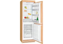 Встраиваемый холодильник Atlant XM 4307-078