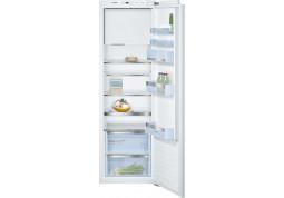 Встраиваемый холодильник Bosch KIL 82AF30
