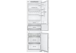 Встраиваемый холодильник Samsung BRB260034WW дешево