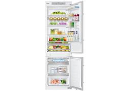 Встраиваемый холодильник Samsung BRB260034WW недорого