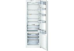 Встраиваемый холодильник Bosch KIF 42P60