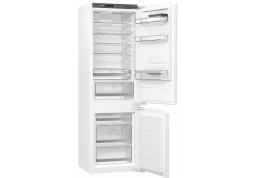 Встраиваемый холодильник Gorenje NRKI2181A1 дешево