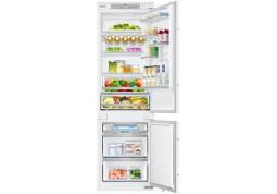 Встраиваемый холодильник Samsung BRB260030WW цена