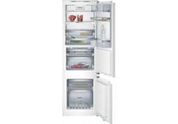 Встраиваемый холодильник Siemens KI 39FP60