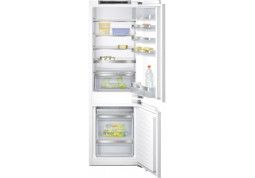 Встраиваемый холодильник Siemens KI 86NAD30