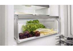 Встраиваемый холодильник Siemens KI 86NAD30 недорого