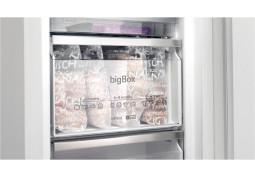 Встраиваемый холодильник Siemens KI 86NAD30 цена