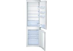 Встраиваемый холодильник Bosch KIV 34V50