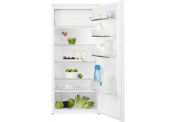 Встраиваемый холодильник Electrolux ERN 2201BOW