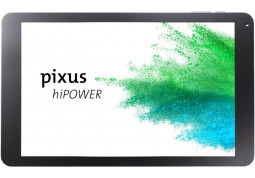 Планшет Pixus hiPower 8GB
