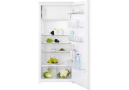 Встраиваемый холодильник Electrolux ERN 2001BOW - Интернет-магазин Denika