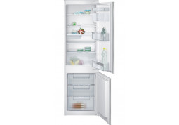 Встраиваемый холодильник Siemens KI 34VX20